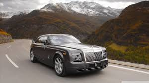 roll royce cars bangladesh best rolls royce phantom images on pinterest wallpapers for