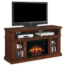 electric fireplace entertainment center streamrr com