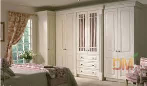 Cheap French Style Bedroom Furniture by China French Style Bedroom Furniture Cheap Wardrobe Cabinet
