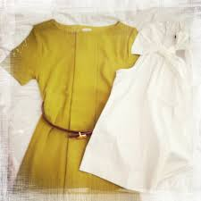 tuscan yellow tuscan valley colors tax free finds color u0026 chic