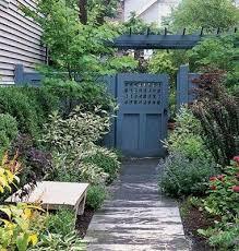 335 best garden gates images on pinterest garden gates wooden