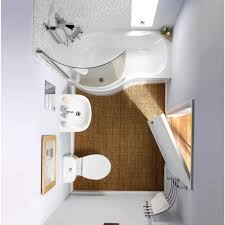 decoration ideas for small bathrooms small bathrooms but great decoration ideas