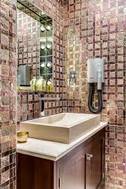 glamorous en suite bathroom renovation real homes