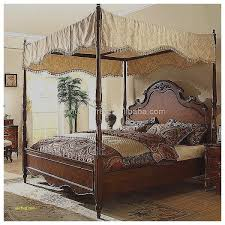 storage bed storage bed frame malaysia beautiful super king size