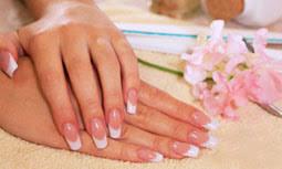 nail salon pedicure manicure fort worth