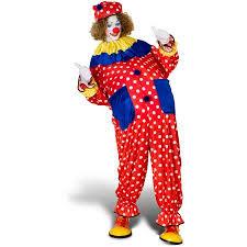 Walmart Size Halloween Costumes Lava Diva Clown Women U0027s Size Halloween Costume