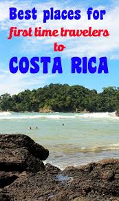 305 best costa rica images on costa rica travel