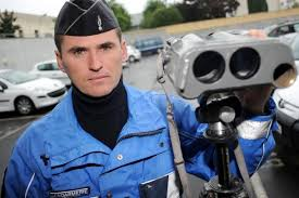 bureau de recrutement gendarmerie fiche métier gendarme en brigade h f ouestfrance emploi