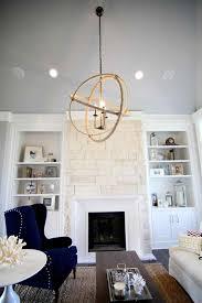 inspiring white stone fireplace ideas best idea home design