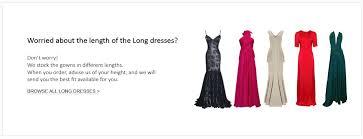 meets dress