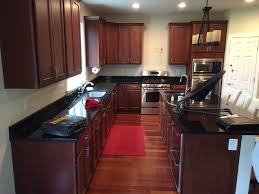 discount cabinets richmond indiana custom kitchen cabinets richmond va elegant custom cabinet