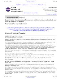 legal letter format crna cover letter