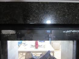 Black Paint For Fireplace Interior Stove Bright Black Gas Appliance Firebox Paint 1a262h227