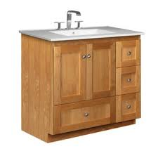 Bathroom Vanities Albuquerque Strasser Woodenworks Wayfair