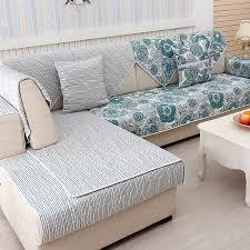 Cheap Sofa Covers For Sale Cheapest Sofa Covers Aecagra Org