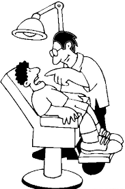 dentist pictures for kids free download clip art free clip art