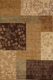 Area Rugs Direct Dalyn Ca 4441 Rugs Rugs Direct New Home Living Room