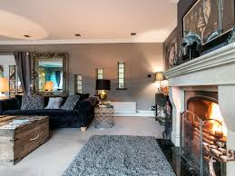 Living Room Furniture Belfast by As Good As It Gets As Good As It Gets In Belfast 1897072