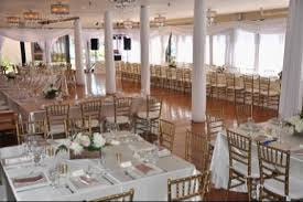 san diego venues best venues for setting ranch events