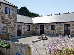 holiday cottages lizard cornwall room ideas renovation unique on