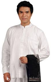 baju koko perkembangan model baju koko modern di dunia fashion