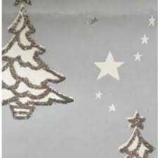 silver christmas wrapping paper vintage christmas gift wrapping paper along with vintage christmas
