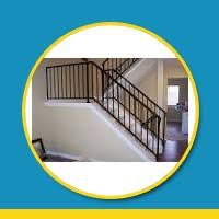 Banister Meaning In Hindi Railing Meaning In Hindi Railing In Hindi Definition And