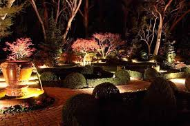 Luminaire Landscape Lighting Pool Supply Unlimited Fx Luminaire Shopping Guide
