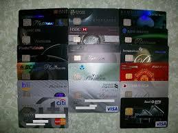 persyaratan buat kartu kredit hsbc info terbaru kartu kredit indonesia mafiakartukredit com