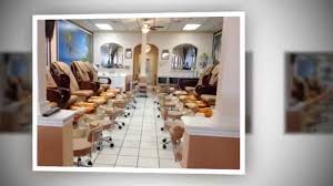 california nails and spa in longview texas 75605 642 youtube