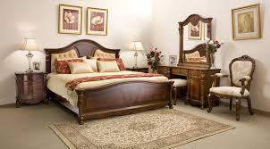 White Wooden Bedroom Furniture Uk Bedroom Antique Classic Brown Mahogany Varnish Bedroom Furniture