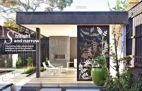 ian barker gardens featuring in backyard u0026 garden design ideas