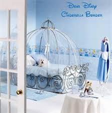 frozen bedroom decorating ideas deep