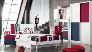meubles chambre ado aménagement chambre d ados forum la chambre