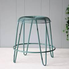 Restoration Hardware Bar Stool Furniture Amazing Zoe Buffet Arhaus Design Your Own Counter