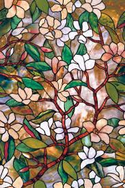 Artscape New Leaf Decorative Window Film by 8 Best Home Decor Images On Pinterest Decorative Windows Window