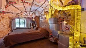 Diy Steampunk Home Decor Interior Extraordinary Steampunk Home Decor Ideas Interior