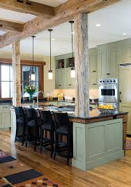 Images About Kitchen On Pinterest L Shaped Designs Shape And Green 30 Best Great Closets Images On Pinterest Closets Google And Search