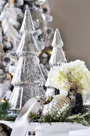 Holiday Home Decorations by Holiday Home Showcase Decor Gold Designs