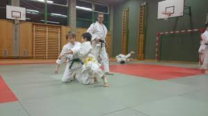 Wirtschaftsschule Bad Aibling Bjv Stützpunkttraining In Bad Aibling Judo Tus Bad Aibling