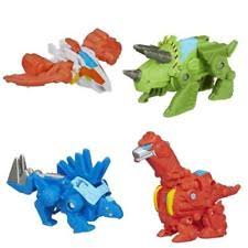 Rescue Bots Favors by 16 Transformers Rescue Bots Blades Boulder Heatwave Stickers
