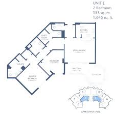 shoreline apartments floor plans palm jumeirah dubai