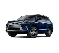 lexus lx 570 engine power new 2017 lexus lx 570 for sale indianapolis in