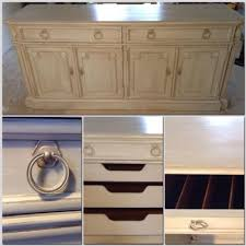 find more vintage thomasville furniture french country buffet