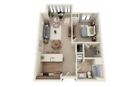 a8 studio 1 2 bedroom apartments for rent in portland park 19 rent