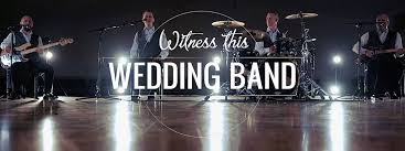 lols wedding band witness this wedding band and dj in cork donegal dublin