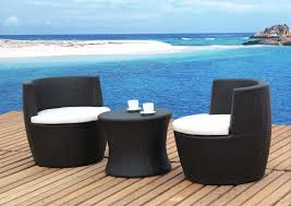 Curved Modular Outdoor Seating by The Top 10 Outdoor Patio Furniture Brands