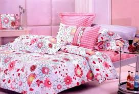 Queen Bedding Sets For Girls by Owl Baby Bedding Sets For Girls Ideas Advice For Your Home