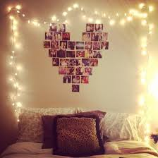 Lights For The Bedroom Hanging String Lights For Bedroom Autour