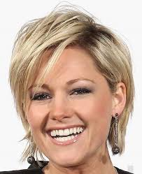 hair styles for thick hair for women over 50 best hairstyles for thick hair women s short hair hair style